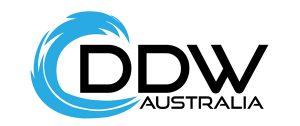 ddw_logo_header